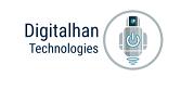 Digitalhan Technologies