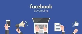 ADS Campaign 1